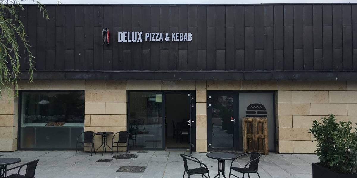1551122fe53 Ny restaurant er åbnet i Å-centret