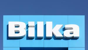 Blegt par knaldet i Bilka: Gik benhårdt efter selvbruner