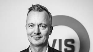 Succesfuld vejlensisk softwarevirksomhed tiltrækker stærk iværksætter- og salgsprofil som ny bestyrelsesformand