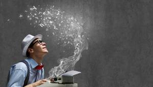 Populær forfatterskole starter hold til Vejle